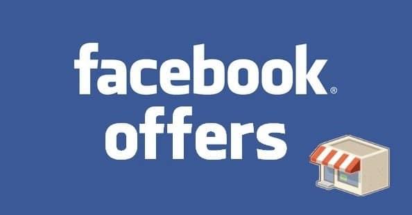 יצירת קופון פייסבוק ללא תשלום