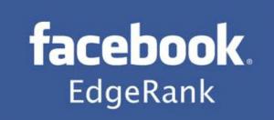 שינויים באלגוריתם התוכן של פייסבוק
