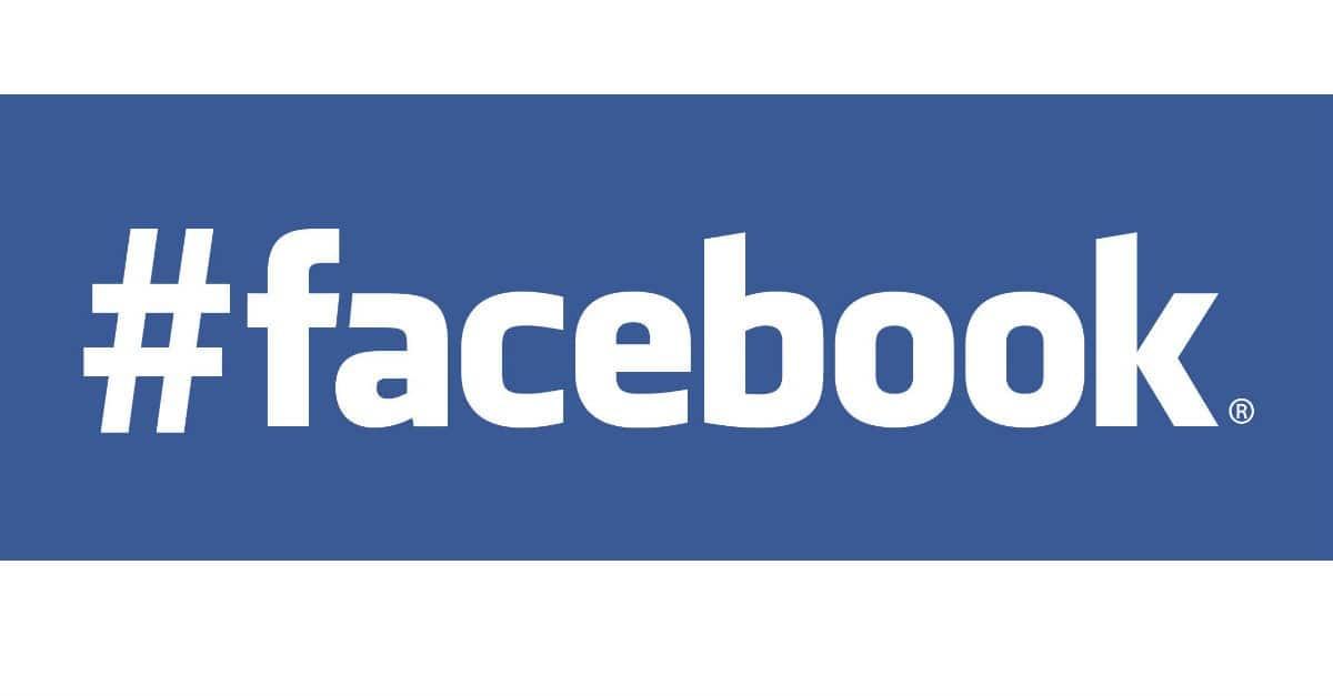 פייסבוק האשטאג – להשתמש?