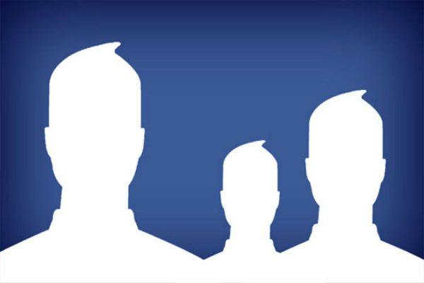 פייסבוק מציגים מקום חדש לניהול כל הקבוצות שלכם