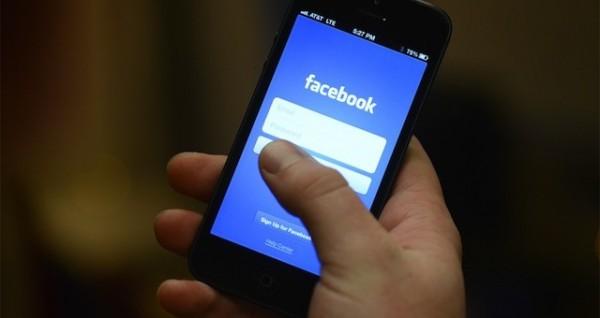 פייסבוק עומדים להשיק את רשת הפרסום הסלולרית שלהם
