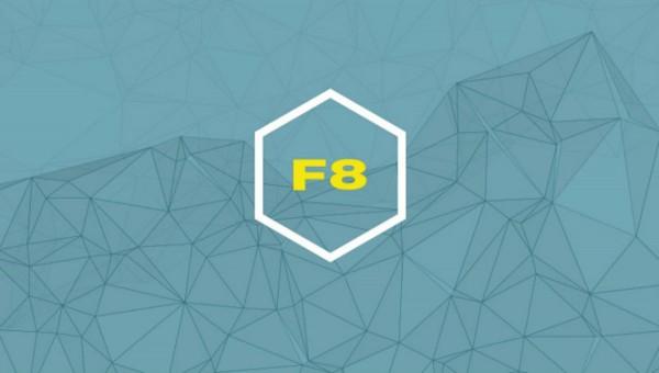 פייסבוק משיקים רשמית את רשת הפרסום במובייל ועוד הפתעות מאירוע ה f8