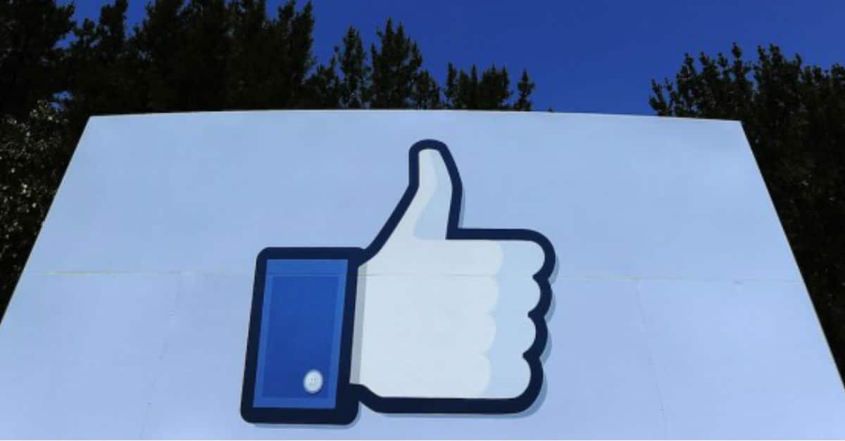 פייסבוק ממשיכים להילחם בלייקים מזויפים