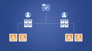מבט ראשון אל השינוי בממשק המודעות בפיייסבוק