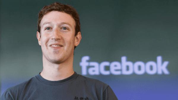 פייסבוק מסכמים רבעון רביעי ואת שנת 2014 עם תוצאות מעולות