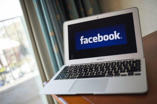 פייסבוק יתנו ליצרני תוכן לשמור על הרווחים ממודעות פייסבוק