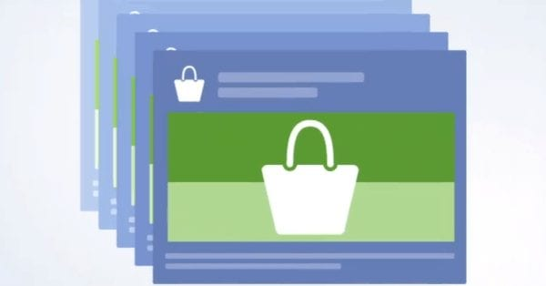פייסבוק מציגים: מודעות דינמיות למוצרים