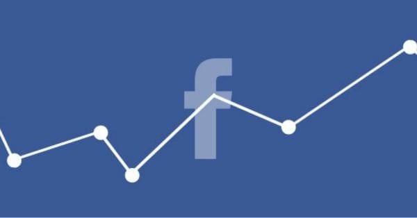 פייסבוק משיקים את מדד הרלוונטיות למודעות פייסבוק