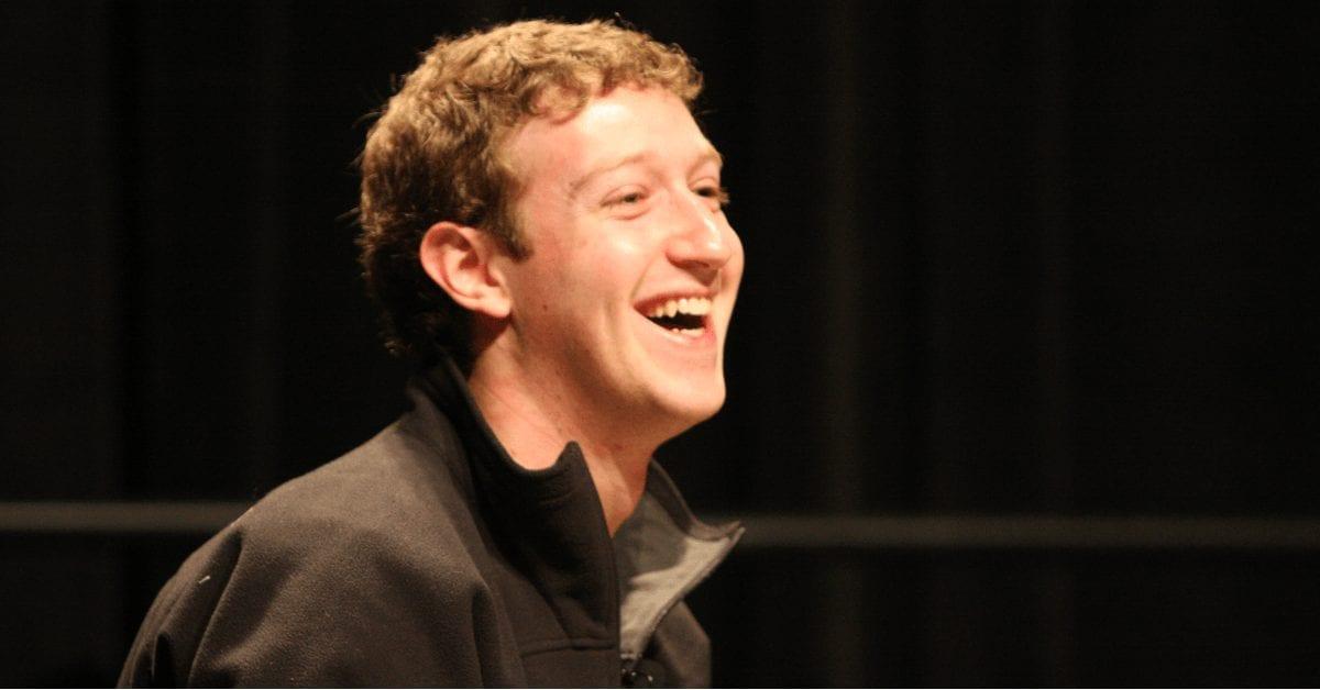 עם 2.5 מיליון מפרסמים, פייסבוק מודיעים על ארבעה חידושים בקידום הממומן