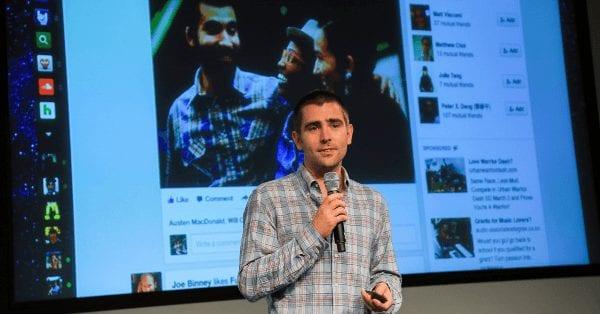 פייסבוק יתחילו בפיילוט לאחסון והצגת תוכן מאתרי חדשות