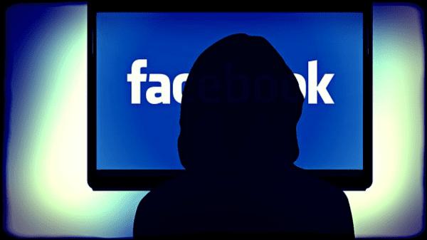 פייסבוק נותנים גישה למפרסמים אודות נושאי השיחה של גולשים