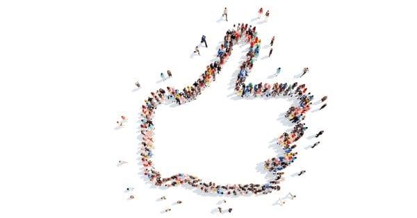 פייסבוק משיקים פלטפורמה חדשה לשיתוף ועבודה על מודעות פייסבוק ואינסטגרם