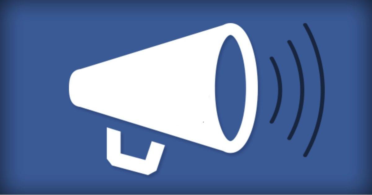 סט נתונים חדש של פייסבוק יעזור למפרסמים להבין איך הקמפיינים שלהם מתנהגים