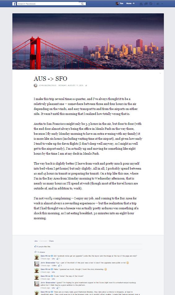 2015-08-17_1729