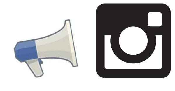 פייסבוק מאחדים את מערכות הפרסום וגם מאפשרים קידום סטוריז אינסטגרם מורחב
