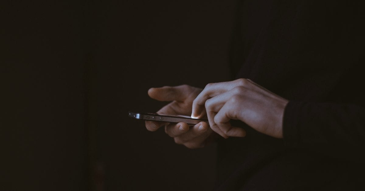 פייסבוק יתחילו לאפשר קידום וידאו ברשת הפרסום החיצונית