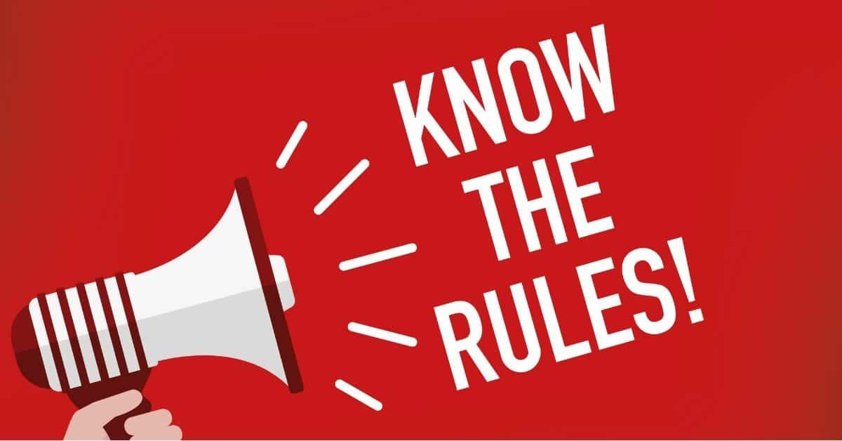 פייסבוק משיקים חוקים אוטומטיים (Rules) למערכת הפרסום