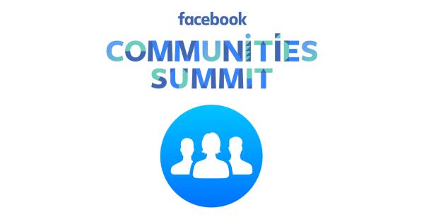 פייסבוק מעצימה מנהלי קהילות ונותנת כלים חדשים למנהלי קבוצות