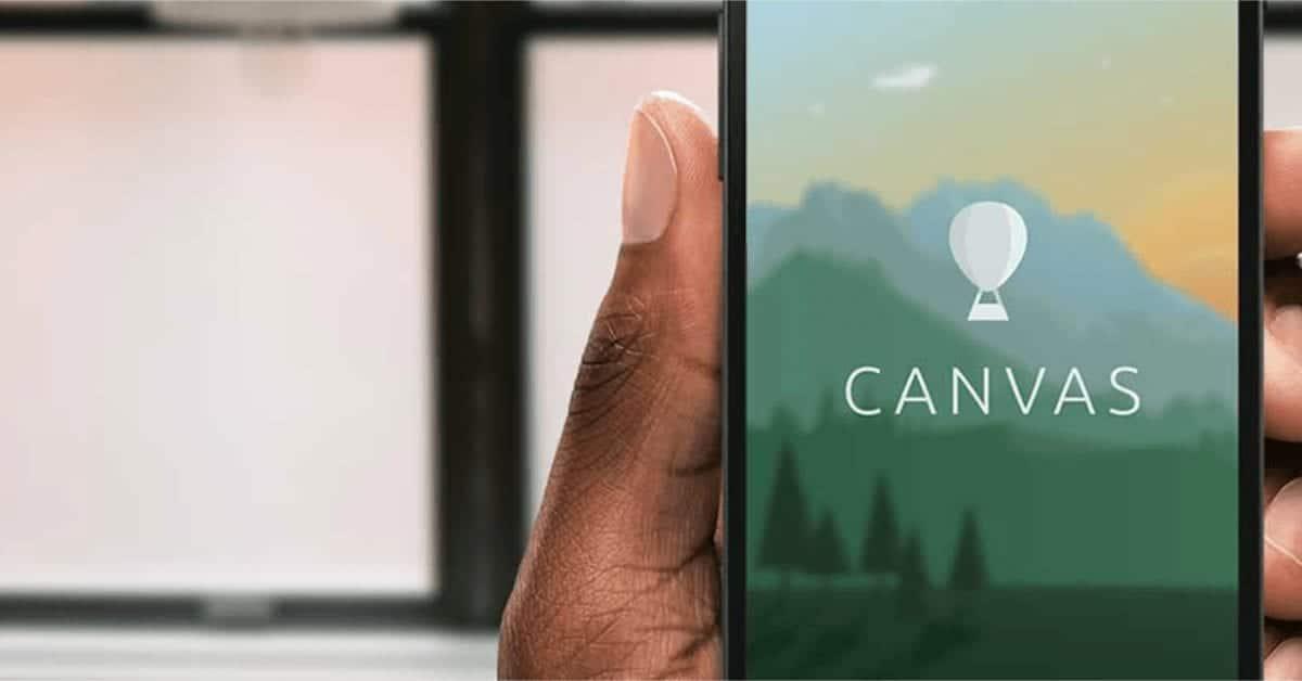 איך להוסיף טופס לידים למודעת קאנבס בפייסבוק?