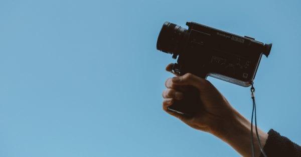 פייסבוק משיקים כלי ליצירת סרטוני וידאו
