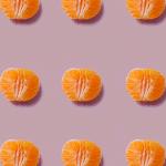 פלחי תפוזים